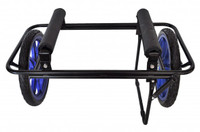 Paddleboy ATC All-Terrain Center Cart - Image