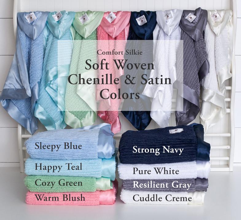 comfortsilkie-babysoftestchenillesatinblankets-colors.jpg