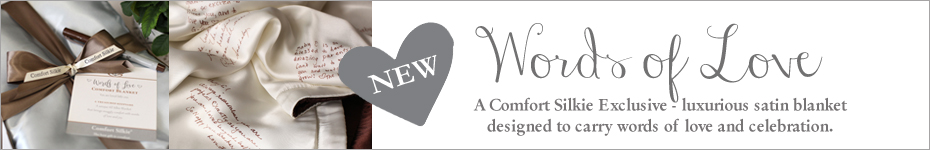 comfortsilkie-wordsoflove-customblanketgiftforcelebrationhealingbabynicu01.jpg