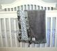 Baby/Toddler Plush Silkie Blanket