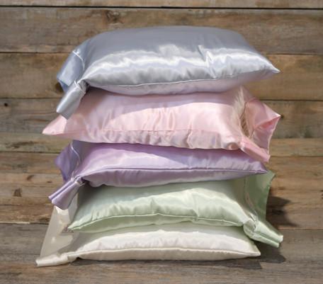 Kids Nap Pillow