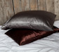 Silkie Pillow Cover