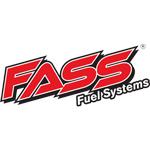 fass-fuel.jpg
