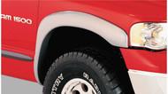 """Bushwacker 2003-2009 Ram """"OE"""" Style Fender Flares"""