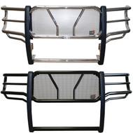 Westin 2007-2010 Silverado HDX Grille Guard