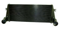 BD Diesel 1994-2002 Cummins Xtruded Charge Air Intercooler | 1042520