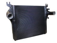 BD Diesel 2010-2012 Cummins Xtruded Charge Air Intercooler | 1042530