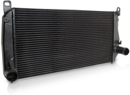BD Diesel 2006-2010 Duramax Xtruded Charge Air Intercooler | 1042610