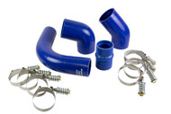 BD Diesel 2001-2004 Duramax Intercooler Hose & Clamp Kit | 1046275