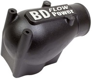 BD Diesel 2005-2007 Powerstroke X-Intake Manifolds   1041577