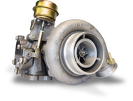 BD Diesel 1994-2002 Cummins Super B Turbo Charger