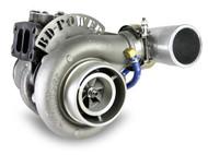 BD Diesel 2007-2012 Cummins Super B Special Turbo | 1045140