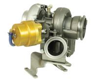 BD Diesel 2003-2007 Powerstroke 6.0L Thruster II Turbo | 1047071