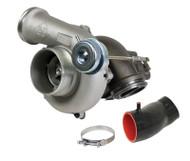 BD Diesel 1999-2003 Powerstroke 7.3L Thruster II 7.3L GTP38 | 1047510