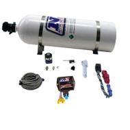 Single Stage Progressive Diesel Nitrous Kit