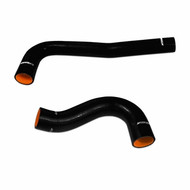 Mishimoto Silicone Hose Kit Dodge Cummins 2003-2010
