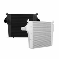Mishimoto Diesel Intercooler Dodge Cummins 2010-2012