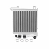 Mishimoto Diesel Intercooler Kit Ford Powerstroke 2008-2010