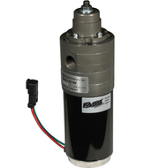 FASS Fuel Systems Adjustable Diesel Fuel Pump | GM Duramax 2001-2016