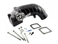 46-10021 | AFE Bladerunner Intake Manifold Dodge Cummins 24V