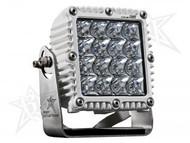 Spot Q-Series Marine LED Lighting