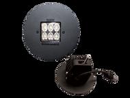 2007-2013 GMC Sierra 1500|2500|3500 Dually Fog Light Replacement Kit