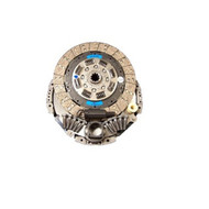 Southbend Clutch Single Disc Ford Powerstroke 2004-2007