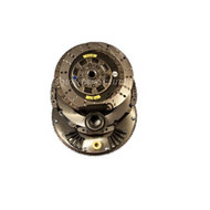 Southbend Clutch Single Disc GM Duramax 2005-2006