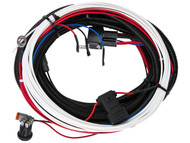Rigid Industries Backup Light Kit Wiring Harness