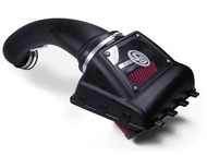 S&B Filters Cold Air Intake 2011-2014 Ford F150 5.0L