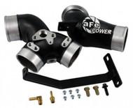 46-10061 | AFE Bladerunner Intake Manifold Powerstroke 7.3L