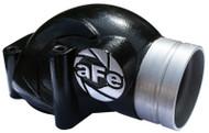aFe Power 2003-2004 Powerstroke 6.0L BladeRunner Intake Manifold | 46-10031
