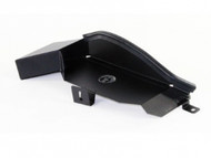 54-81268 | Powerstroke AFE Dynamic Air Scoop