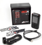 Bully Dog BDX Diesel and Gas Pickup Downloader