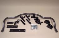 Hellwig 1994-2002 Ram 2500|3500 4WD Rear Sway Bars | 7626