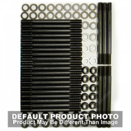 ARP 2001-2013 GM Duramax 6.6L Diesel Head Stud Kit | 230-4201
