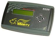 SJ-06 | Smarty Jr. Diesel Downloader Dodge Cummins