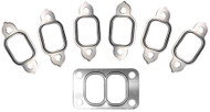 1045981 | Dodge Cummins 12 Valve Exhaust Manifold Gasket Kit