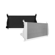 Mishimoto Performance Intercooler GM Duramax 2001-2005