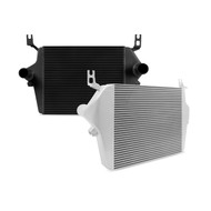 Mishimoto Diesel Intercooler Ford Powerstroke 2003-2007