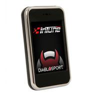Diablo Sport inTune Color Touch Screen Programmer | I-1000