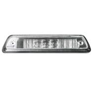 264112CL | Clear Third Brake Light