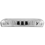264118CL | Clear Dodge Ram Third Brake Light