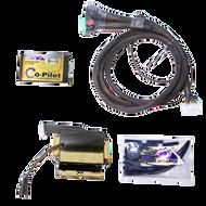 ATS Diesel 2007.5-2009 Cummins 68RFE CoPilot Transmission Pressure Controller | 6019012326