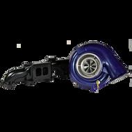 ATS Diesel 2007.5-2014 Cummins Aurora 5000 Turbo & Exhaust Manifold Kit | 2029572326