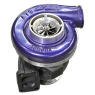 ATS  Diesel 2003-2007 Cummins Aurora 4000 Turbo System | 2029402272