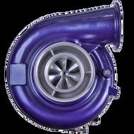 ATS Diesel 2003-2007 Cummins Aurora 5000 Turbo System | 2029502272