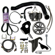 ATS Diesel 2004.5-2007 Cummins 5.9L Twin Fueler CP3 Pump Kit | 70190002290