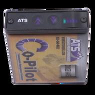 ATS Diesel 2007-2010 Duramax LMM Allison 1000 Co-Pilot Transmission Controller | 6019004326