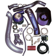 ATS Diesel 2006.5-2009 Duramax Aurora 3000 Towing Turbo System | 2029304314